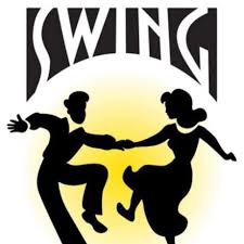 swing jazz oxford swing and jazz club home