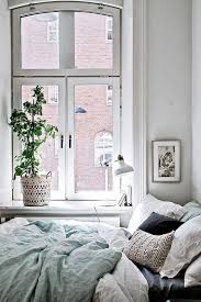 European Inspired Home Decor Best 25 Interior Home Decoration Ideas On Pinterest Design In