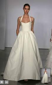 wedding dresses boston 726 best priscilla wedding gowns images on wedding