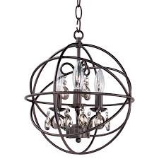 Orb Light Fixture by Lighting Wonderful Chandelier Definition For Luxury Home Lighting