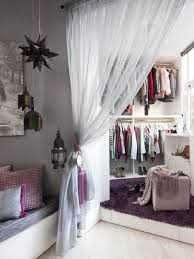 Dressing Room Curtains Designs 20 Fabulous Dressing Room Alluring Dressing Room Bedroom Ideas