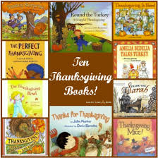 books about thanksgiving reading roundup 10 great thanksgiving books for kids kid