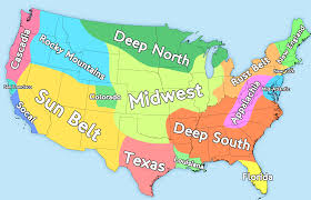 regional map of asia us regions map regional field hockey usa maps also fair to of asia
