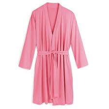 Travel Clothing Wrinkle Free The Wrinkle Resistant Travel Robe Hammacher Schlemmer