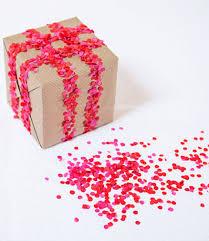 cadeaux cuisine originaux idée emballage cadeau originale 17 astuces adorables