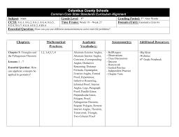 Geometry Dilations Worksheet Worksheet 8th Grade Geometry Laurelmacy Worksheets For