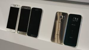 Samsung S6 Docomo galaxy s6 s6 edge photo review realized the thinnest in galaxy