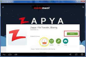 zapya apk free zapya apk free for android iphone windows pc