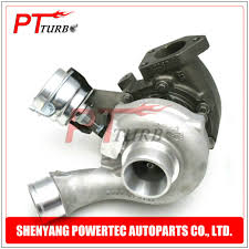 sorento engine sorento engine suppliers and manufacturers at