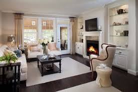 surprising cape cod decorating style living room 75 for your home