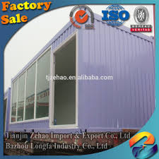 list manufacturers of shipping container homes australia buy