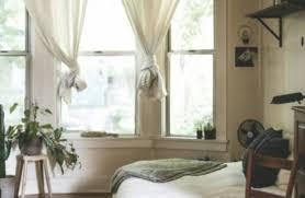 designer gardinen gardinen modelle fr wohnzimmer cool wohnzimmer gardine sonnig