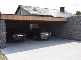 best 25 carport modern ideas on pinterest moderne garage best 25 carport modern ideas on pinterest moderne garage caport and garagen pergola