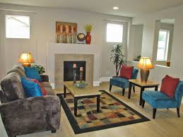 design smart home staging u0026 redesign upscale design services for