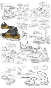 footwear sketches dylan u0027s work footwear pinterest footwear