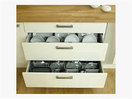 accessoires de rangement pour cuisine accessoires de rangement pour cuisine impressionnant séparateur de