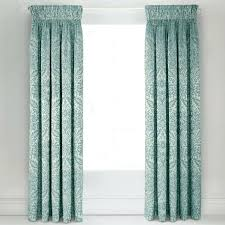 Mint Colored Curtains Mint Colored Curtains Pale Green Mint Velvet Ivory