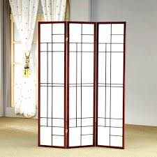 Ikea Room Divider Curtain Wall Dividers Australia Room Separator Ikea Curtain Panel Bluff
