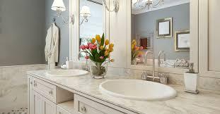 Bathroom Makeover Simple Bathroom Makeover Bathrooms Remodeling - Simple bathroom makeover