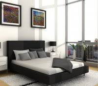 Customize Your Own Bed Set Bedding Planner Designer Architecture Sofa Beds High Quality