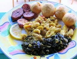 jamaikanische küche 175 besten jamaican cuisine bilder auf indische