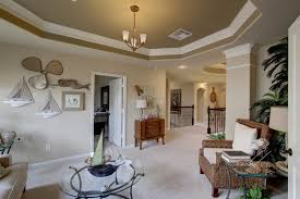 westin homes houston home builder the preston floorplan