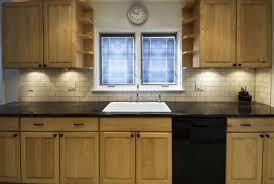 Purchase Kitchen Cabinets Online Awe Inspiring Photograph Mabur Mesmerize Munggah Elegant Duwur