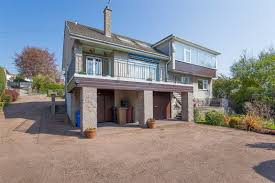 20 rockfield crescent dundee thorntons property estate agents