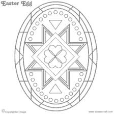 pysanky egg coloring page pysanky egg coloring page kids drawing and coloring pages marisa