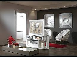 tv stand winsome tv stand for room for living furniture tv stand