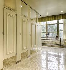 bathroom partition ideas 42 best bathroom precedents images on restroom design