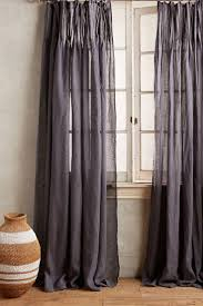 108 best curtain inspiration images on pinterest curtain