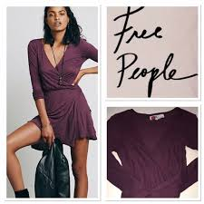 90 off free people dresses u0026 skirts free people beach wrap