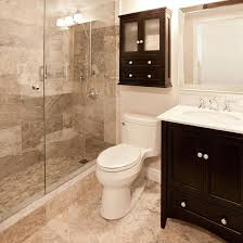 Design For Bathroom Top Apartments Design Bathroom Renovation Contractors Richmond Va