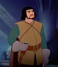 blog xd1 character comparisons snow white huntsman