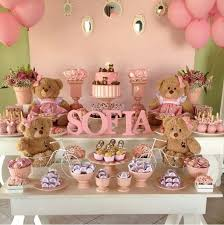 ideas for baby shower ideas baby shower nena ositos baby shower babies