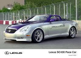 lexus convertible 2016 lexus myautoworld com