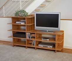1000 Images About Tv Stands By Plateau Dynamic Home 21 Best Master Bedrooms Wardrobes Images On Pinterest Bedroom