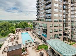 apartment apartments denver home design planning cool