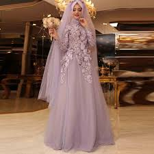 party hijab styles for eid 2017 new hijab styles fashioneven