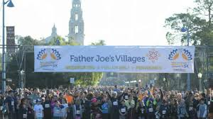 7 500 expected for annual thanksgiving day 5k to benefit the