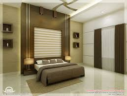 Indian Home Interior Design Photos by Beautiful Bedrooms Beautiful Bedroom Interior Designs By Subin