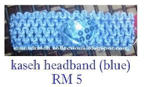 headband baby murah headbands for baby kids murah p8846 clothing baby