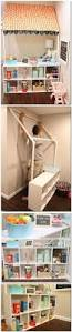 99 best playrooms images on pinterest book nooks dollhouses and