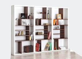 bookshelf organization ideas office bookshelf bookshelves for office best bookshelf hack ideas on
