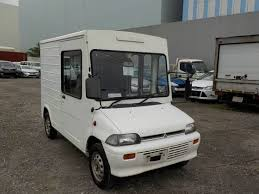 mitsubishi mini trucks japanese used mini trucks kei truck used trucks used van