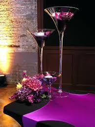 excellent glass centerpieces pumpkin wine step 7 wholesale bowls