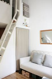 Storage Ideas For A Small Apartment 12 Tiny Ass Apartment Design Ideas To Steal