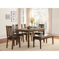 black dining room table for sale standard dining sets dining room rc willey