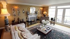 famous home interior designers house interior design home